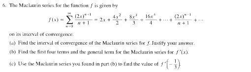 problem6.jpg